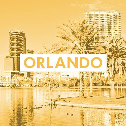 Orlando Graphic