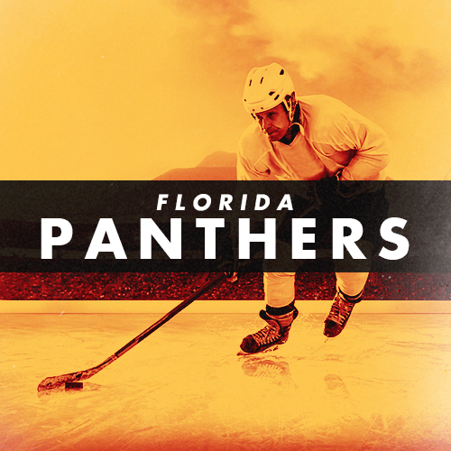 image Florida Panthers