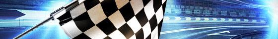image NASCAR