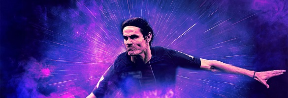 imagen boletos Paris Saint-Germain FC