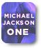 Cirque du Soleil - Michael Jackson: One