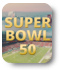 boletos super bowl 50