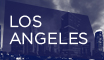 Los Angeles tickets image