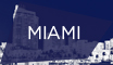 Miami tickets image