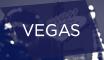 Las Vegas tickets image