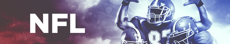 NFL Foto