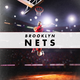 Image Brooklyn Nets