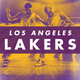 Image Los Angeles Lakers