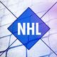 Image NHL 2016-2017