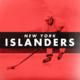 Image New York Islanders