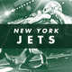 Image New York Jets