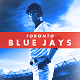 Image Toronto Blue Jays