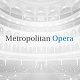 Image Metropolitan Opera