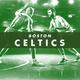 Image Boston Celtics