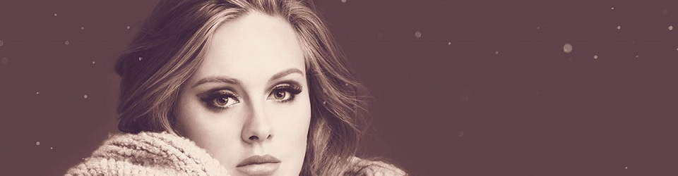 imagen boletos Adele