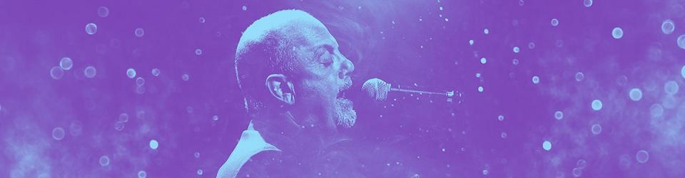 imagen boletos Billy Joel