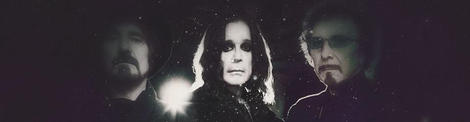 imagen boletos Black Sabbath