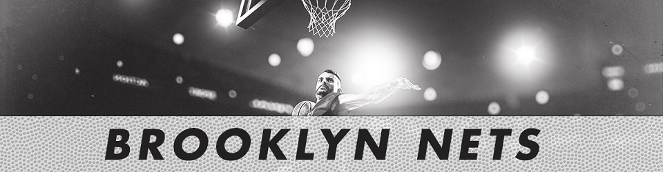 imagen boletos Brooklyn Nets