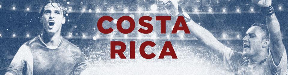 imagen boletos Costa Rica