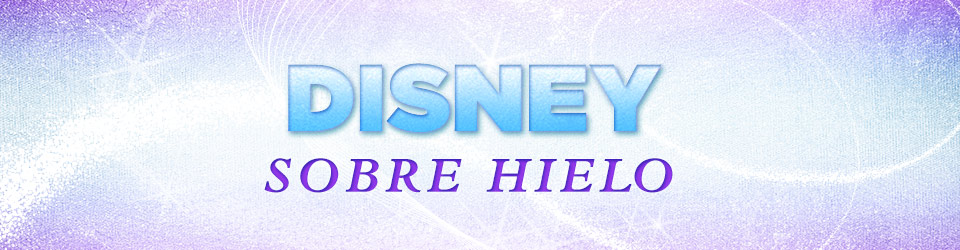 imagen boletos Disney On Ice: 100 Years of Magic