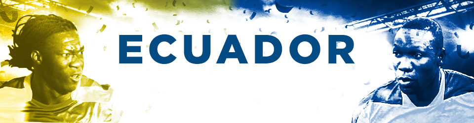 imagen boletos Ecuador