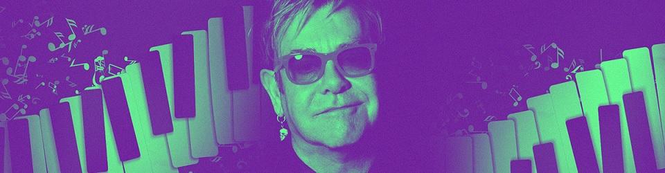 imagen boletos Elton John