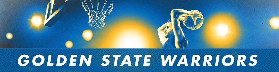imagen boletos Golden State Warriors