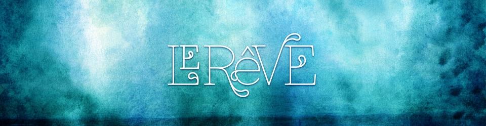 imagen boletos Le Reve