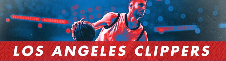 imagen boletos Los Angeles Clippers