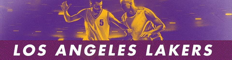 imagen boletos Los Angeles Lakers