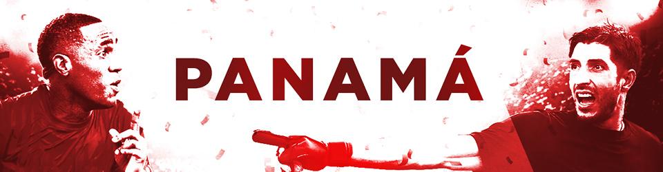imagen boletos Panama