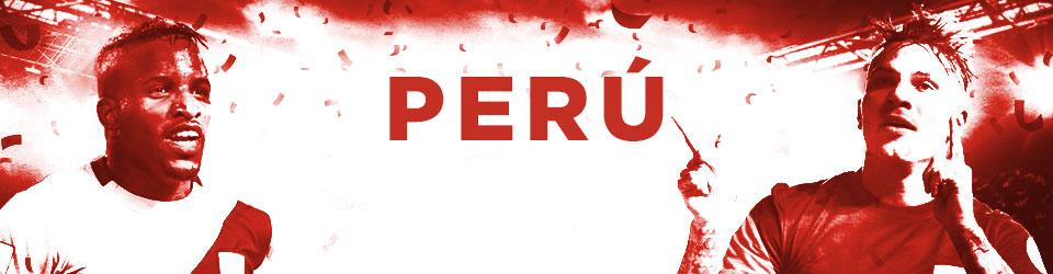 imagen boletos Peru