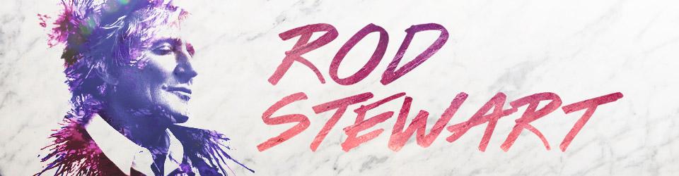 imagen boletos Rod Stewart