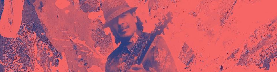 imagen boletos Santana