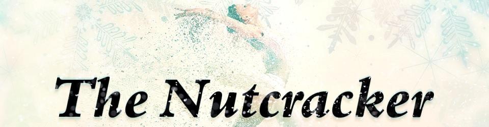 imagen boletos The Nutcracker