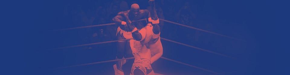 imagen boletos WrestleMania