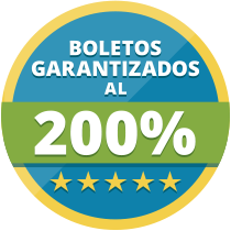 200% Satisfaction Guarantee!