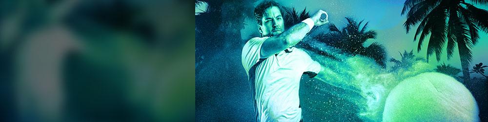 imagen boletos Miami Open Tennis