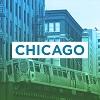 boletos imagen chicago