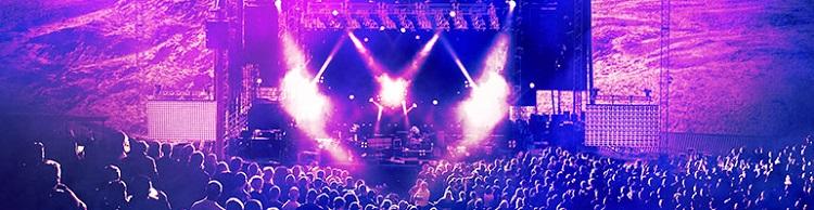 imagen conciertos