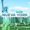 boletos imagen new york