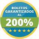 Garantia 200