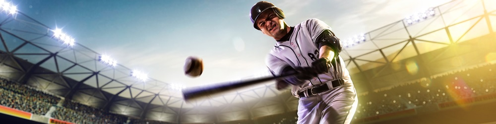 imagen boletos new york yankees