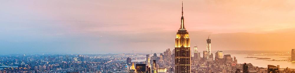 imagen imagem new york yankees