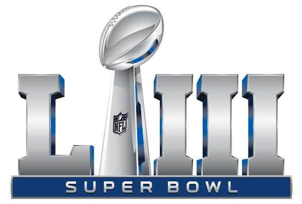 "Super Bowl 53"" width="