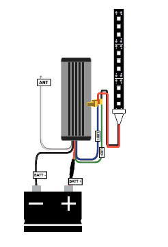 110 Volt Toggle Switch Wiring moreover Wiring 230 Volt Plug further 110 Voltage Wiring Diagram Schematic together with Marathon Electric 3 4 Hp Motor Wiring Diagram likewise 120 Volt Cord Wiring. on 110 volt 3 phase wiring diagram