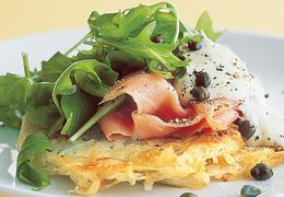 Image result for fennel caper and smoked salmon frittata