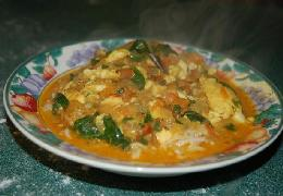 Curry And Tamarind Recipes (76) - Supercook