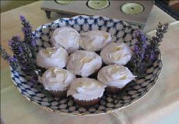 Food Coloring And Self Rising Flour Recipes (25) - Supercook
