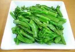 Asparagus And Green Beans Recipes (83) - Supercook